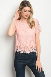 S17-5-1-T58493 PINK TOP 1-1-1