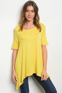 C36-A-1-T2010A YELLOW TOP 2-2-2