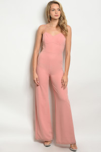 S17-4-3-J9138 BLUSH JUMPSUIT 1-1-1