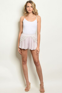 S9-16-1-S5487 LILAC SHORTS 2-2-2