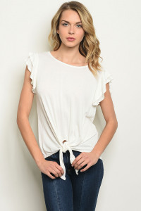 S12-7-1-T18055 IVORY TOP 2-2-2
