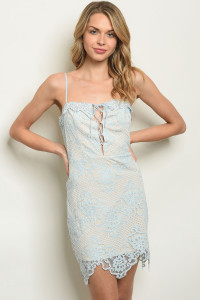 S7-10-1-NA-D24461 BLUE NUDE DRESS 2-2-2