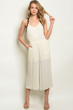 S25-2-4-J197 NATURAL JUMPSUIT 3-2-1