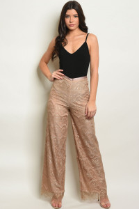 S9-6-2-P1270176 TAUPE PANTS 2-2-2