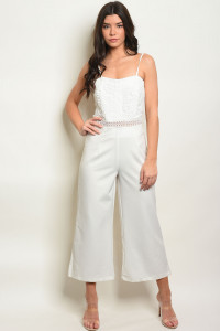 S8-8-1-J10693 WHITE JUMPSUIT 2-2-2