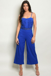 S8-7-2-J10693 ROYAL JUMPSUIT 2-2-2
