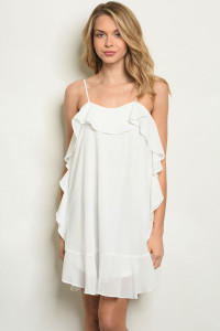 S8-10-4-D42081 OFF WHITE DRESS 2-2-2
