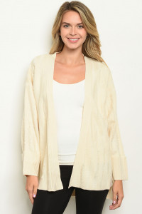 S11-15-1-S70595 CREAM SWEATER 4-2