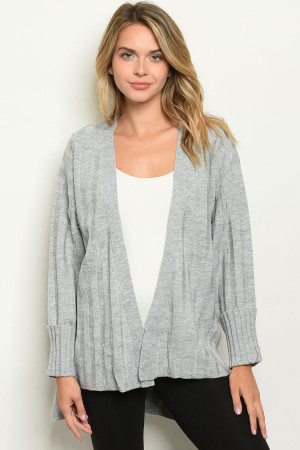 S11-15-1-S70595 GRAY SWEATER 4-2