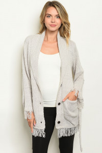 S11-20-1-S70613 GRAY SWEATER 4-2