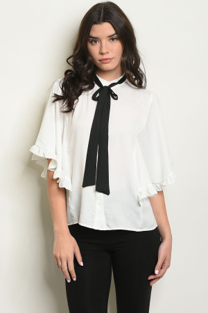 S8-8-4-T1232454 IVORY TOP 2-2-2