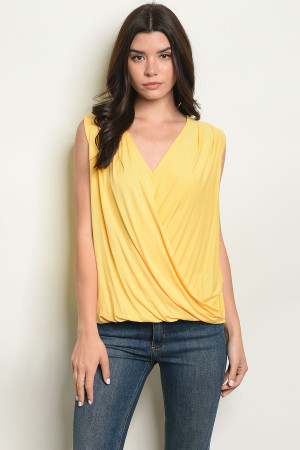 S16-10-2-T6575 YELLOW TOP 2-3-3