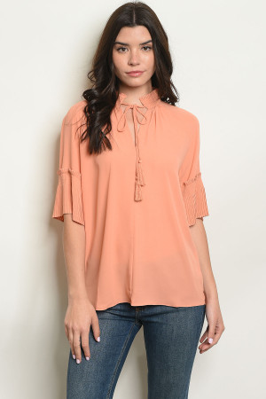 3610a0ce274 Wholesale Tops - Low Prices on Womens Blouses   Shirts