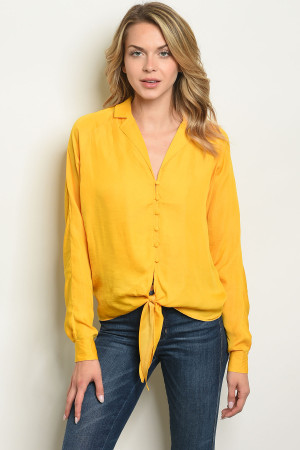 S16-9-1-T10297 YELLOW TOP 4-2-1