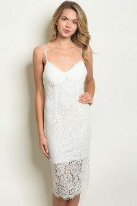 S14-3-3-D8597 OFF WHITE DRESS 2-2-2