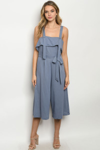 S20-3-1-J1344 BLUE JUMPSUIT 2-2-2
