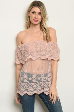S9-15-1-T811 BLUSH TOP 2-2
