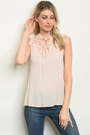 S10-16-2-T8765 BLUSH TOP 3-3
