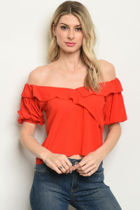 S9-16-3-T32448 RED TOP 1-2