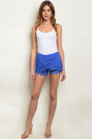 S21-7-5-S70049 ROYAL SHORTS 2-2-2