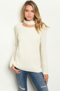 S19-4-1-T1361 IVORY TOP 2-2-2