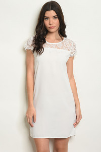 S10-17-5-D003 OFF WHITE DRESS 2-2-2
