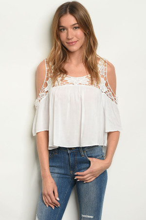S10-5-1-T8088 IVORY TOP 3-2-1
