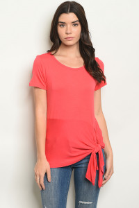 C57-A-3-T0813 CORAL TOP 2-2-2