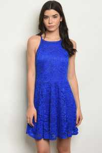S4-3-1-D32453 ROYAL DRESS 2-2-2