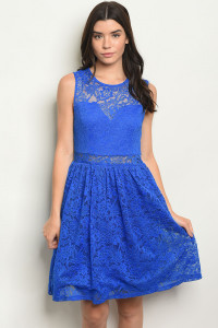 S14-8-3-D25682 ROYAL DRESS 2-1-2
