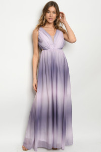 S15-1-2-D9180 LAVENDER DRESS 2-2-2