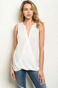 S23-8-5-NA-T19269 OFF WHITE TOP 2-2-2