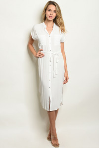 S10-7-1-D30298 OFF WHITE DRESS 2-2-2