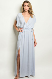 S10-7-4-D4769 LIGHT BLUE DRESS 3-2-1
