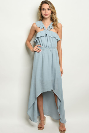 S10-9-3-D4753 LIGHT BLUE DRESS 2-2-2