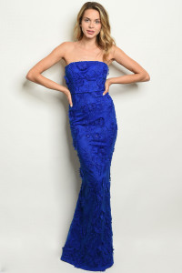 S8-11-4-D9114 ROYAL DRESS 2-2-2