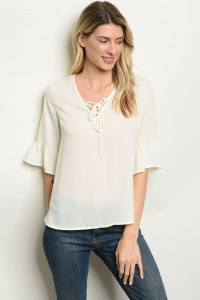 S17-1-3-T2085S IVORY TOP 1-1-1