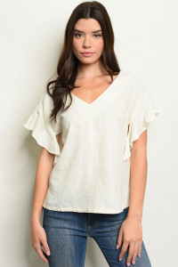 S9-17-5-T24499 IVORY TOP 2-2-2