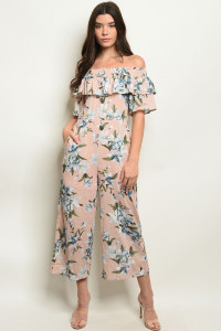 S15-6-1-J80971 BLUSH FLORAL JUMPSUIT 2-2-2