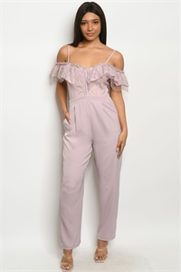 S10-3-5-J1600 DUSTY PINK JUMPSUIT 2-2-2
