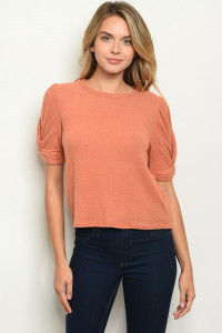 S20-1-5-T102343 APRICOT TOP 2-2-2