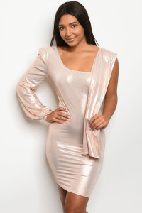 C80-A-5-D50748 ROSE GOLD DRESS 3-2-1