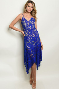 S13-2-5-D7486 ROYAL NUDE DRESS 2-2-1