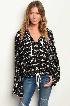27637d498af448 Wholesale Tops, Shirts & Blouses | WFS - Wholesale Women's Clothing