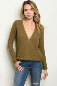 S9-20-1-T2307 OLIVE TOP 2-1