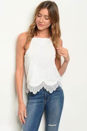 7e8726b66f6a20 Wholesale Tops, Shirts & Blouses | WFS - Wholesale Women's Clothing
