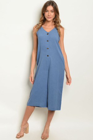 S21-10-3-J50201 BLUE JUMPSUIT 1-2-2