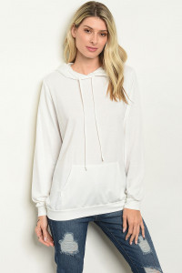 C60-A-5-T2072 OFF WHITE TOP 2-2-2