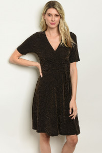 S20-4-3-D5929 BLACK GOLD DRESS 2-2-2
