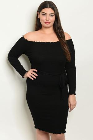 Wholesale Plus Size Clothing for Women | Wholesale Fashion